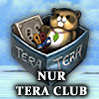TERA_Club_Only_DE