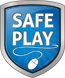 safeplay