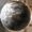 Vos noms de planètes / lunes - Page 3 F4a16f321724ad542fbfb88ee35e7b