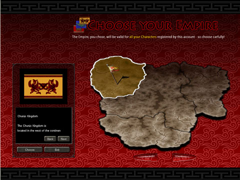 شرح كامل للعبة ميتن وكيفية التسجيل 4859544ade297be6a8f98923061cd1