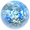 Vos noms de planètes / lunes - Page 3 67c1f8f4d2ba0951521c3a7cc6c41c
