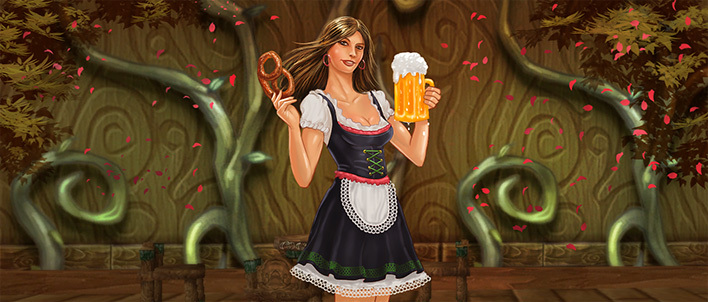 2015_09_08_4s_news_grafik_event_oktoberfest.jpg
