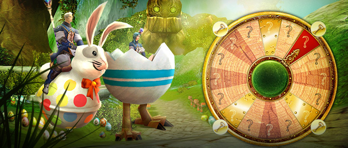 2021_02_11_4s_easter_wheel_cm_slider_708x302.jpg