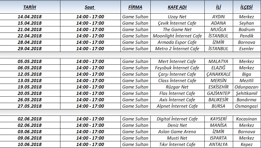 gamesultan_tournament_schedule.jpg